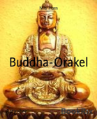 Buddha-Orakel