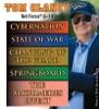 Tom Clancy's Net Force 6-10