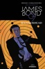 James Bond: Hammerhead #5 (of 6)