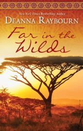 Far in the Wilds PDF Download