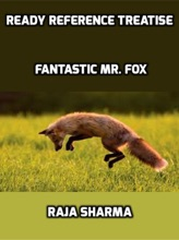 Ready Reference Treatise: Fantastic Mr. Fox