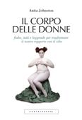 Il corpo delle donne Book Cover