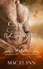 Mac Flynn - Caught By the Dragon: Maiden to the Dragon #1 (Alpha Dragon Shifter Romance) bild
