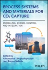 Process Systems And Materials For CO2 Capture