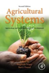 Agricultural Systems Agroecology And Rural Innovation For Development