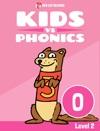 Learn Phonics O - Kids Vs Phonics IPhone Version