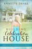 Annette Drake - Building Celebration House  artwork