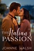 The Italian's Passion