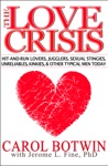 The Love Crisis