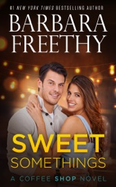 Sweet Somethings PDF Download