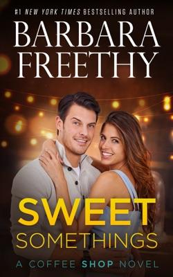 Sweet Somethings pdf Download