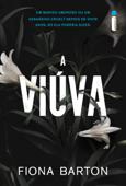 A viúva Book Cover
