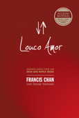 Louco amor Book Cover