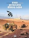 The Jewish Brigade - Volume 3 - Hatikvah