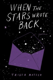 When the Stars Wrote Back