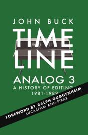 Timeline Analog 3