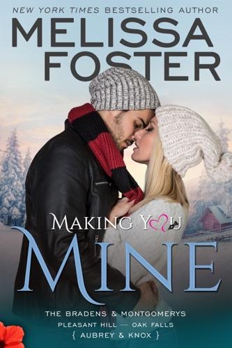 Making You Mine E-Book Download