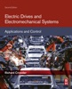 Electric Drives And Electromechanical Systems (Enhanced Edition)