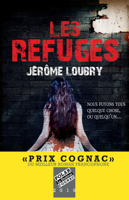 Les Refuges  ebook Download