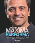 Maxima Performa Book Cover