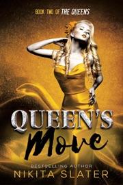 Queen S Move