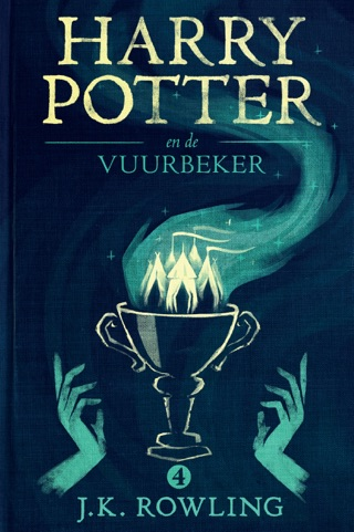Harry Potter En De Gevangene Van Azkaban In Apple Books