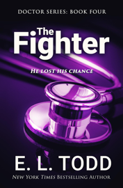 The Fighter PDF Download