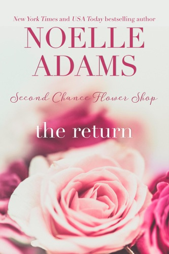 The Return E-Book Download