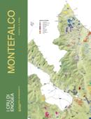Montefalco: Vigneti e Zone