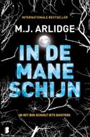 Download and Read Online In de maneschijn