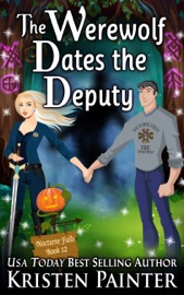 The Werewolf Dates the Deputy PDF Download