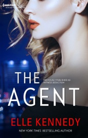 The Agent PDF Download
