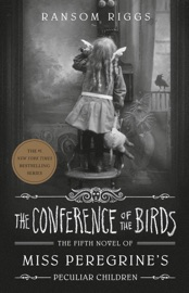 The Conference of the Birds PDF Download