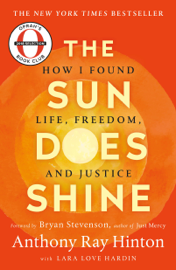 The Sun Does Shine Ebook Download
