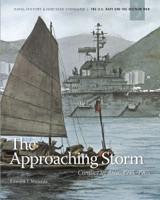 The Approaching Storm: Conflict in Asia, 1945–1965