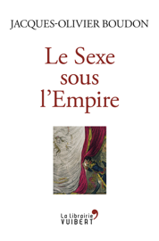 Le Sexe sous l'Empire