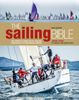 Jeremy Evans, Pat Manley & Barrie Smith - The Sailing Bible artwork