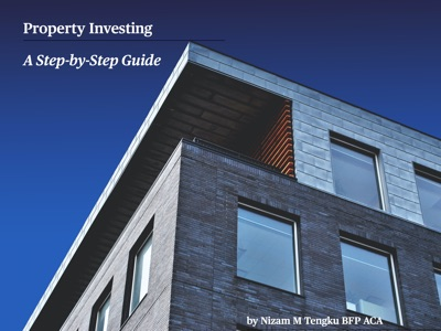 Property Investments: A step-by-step guide