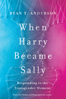 When Harry Became Sally ebook Download
