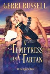 A Temptress in Tartan