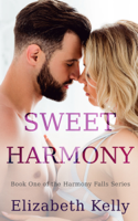 Sweet Harmony (Harmony Falls, Book One) ebook Download