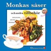 Download Monkas såser