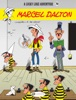 Lucky Luke - Volume 72 - Marcel Dalton
