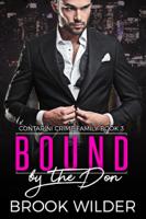 Brook Wilder - Bound by the Don artwork