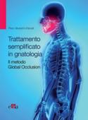 Trattamento semplificato in gnatologia Book Cover