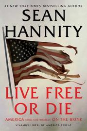 Live Free Or Die PDF Download