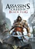 Assassin's Creed IV Black Flag: The Complete Guide & Walkthrough