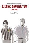 Gli undici giorni del Trap. Atene 1983