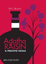 Download Agatha Raisin – Il prestito fatale