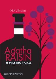 Agatha Raisin – Il prestito fatale PDF Download